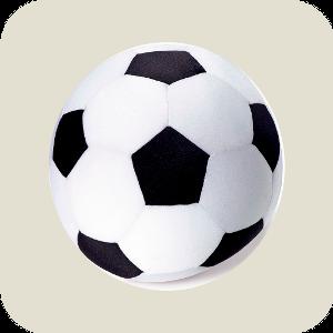Android App - Bundesliga Tippspiel