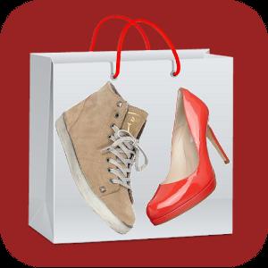 Android App - Schuhe, Handtaschen & Schmuck