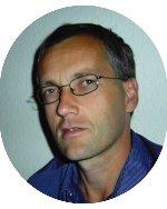 IT-Freiberufler Dipl. Ing. Dirk Wohlfeil